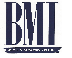 Logo for BMI