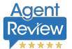Logo for Agent review